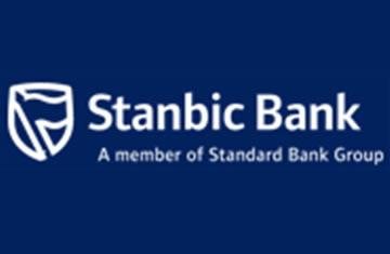 standbic_bank