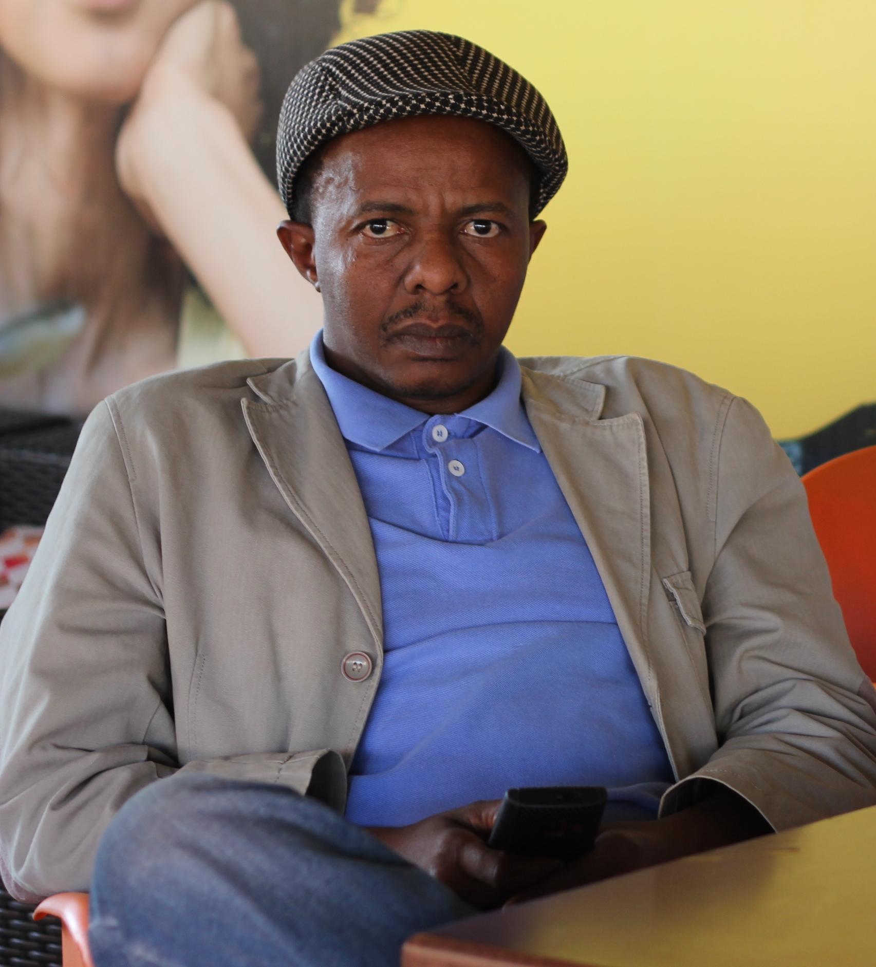 Standard chartered botswana forex rates