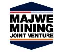majwe_mining_logo