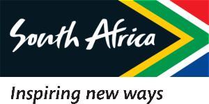sa tourism logo