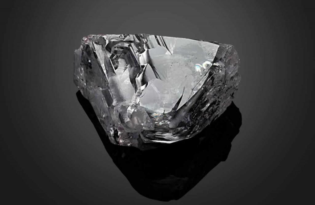 gem diamonds photo