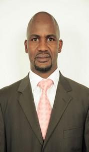 Stanbic Bank Head of SME Keletso Setimela