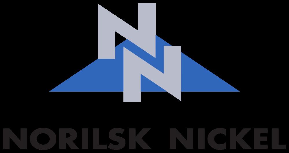 norilsk-nickel-logo