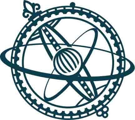 MICROmega_logo