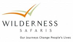 WildernessSafaris logo