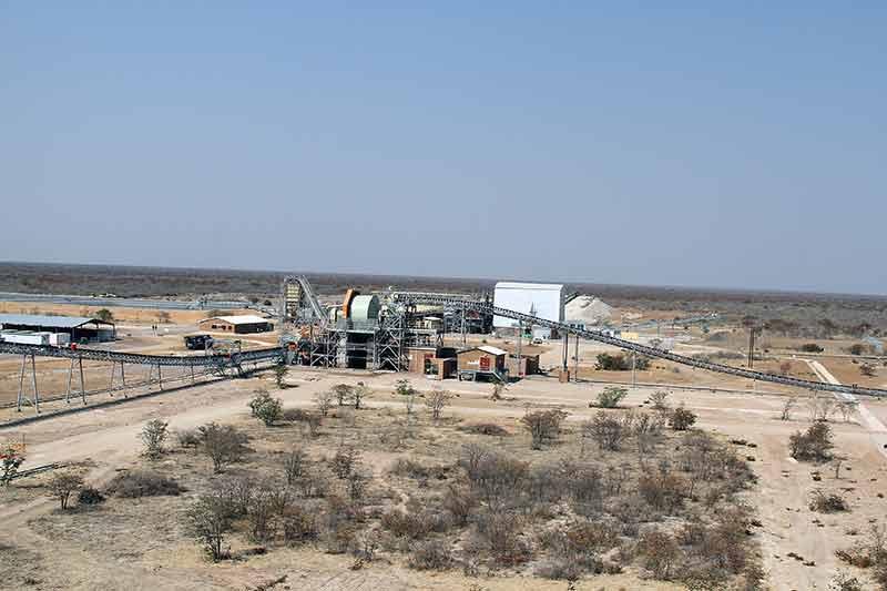 karowe mine(1)