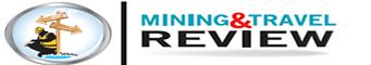 Mining & Travel