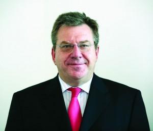 Tim Wilkes