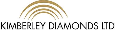 kimberley logo(1)