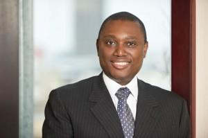 Mr. Sim Tshabalala; Standard Bank Group Chief Executive