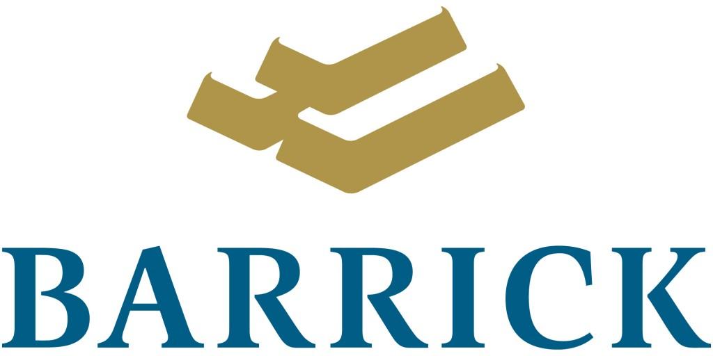 barrick-gold-corp-logo