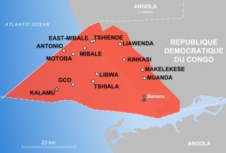 PERENCO_RDCONGO_SITE_MAP_Web_324_03