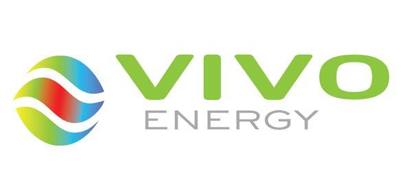 Vivo-Energy