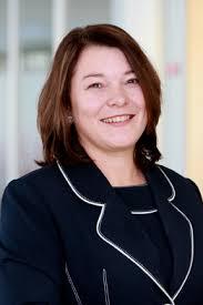 Reinette van der Merwe,  Barclays MD