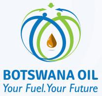 Corporate-profile_FINAL-Botswana-OIL-1