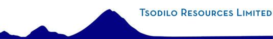 tsodilo-logo