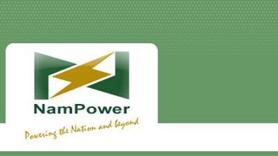 NamPower_P