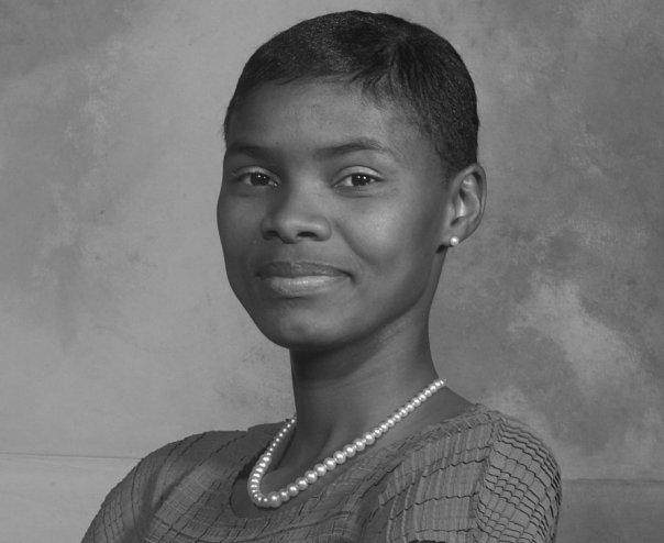 Soapbox Communications Director,Vuyiswa Mojela