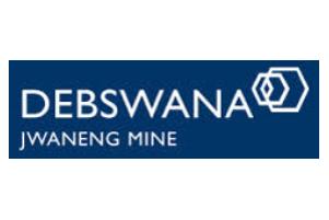 debswana-jwaneng-mine