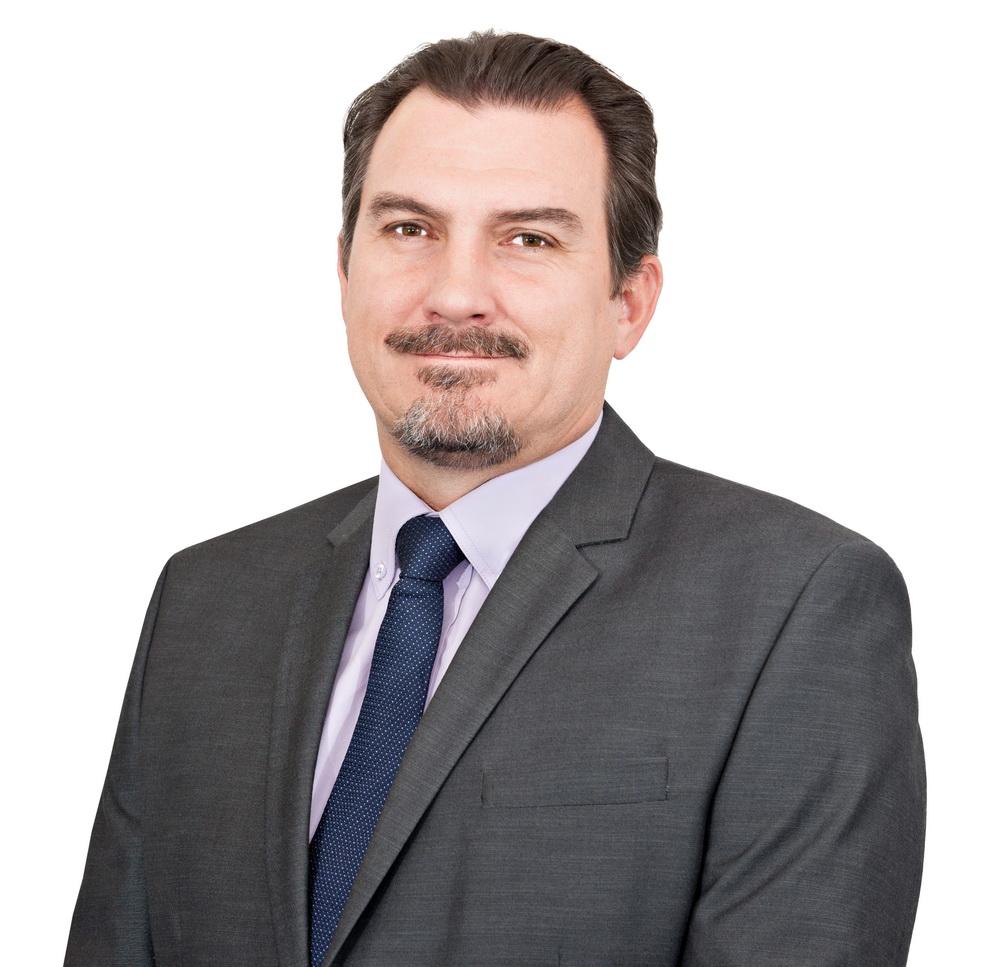 BIC MD Johann Claasen