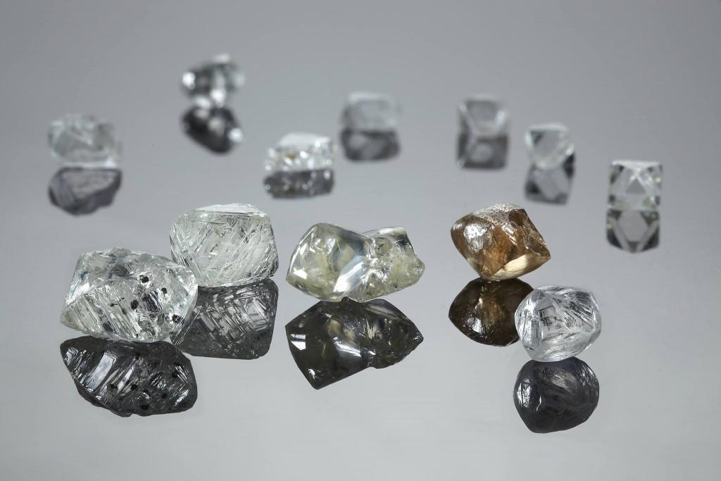 Pangolin stones