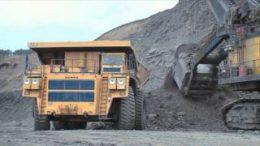 Botswana Metals