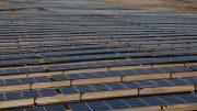 Solar Power (Source Scatec Sola)