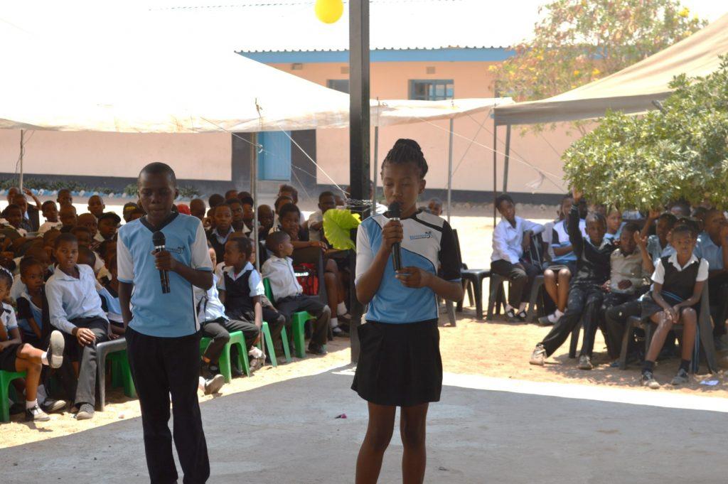 botswana-matsijole-students-1