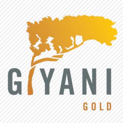 giyani-gold-logo