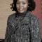 Young African leaders set to make Botswana shine